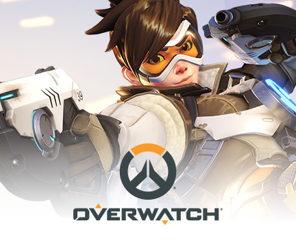 Download von overwatch mei foto 1