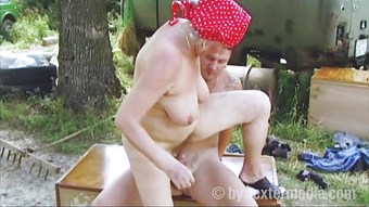 Lusciousnet reitet cowgirl pervifycom foto 1