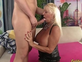 Mandi mcgraw porno videos foto 2