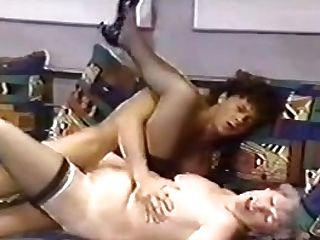 Orgie vintage porno orgie klassisches video foto 1